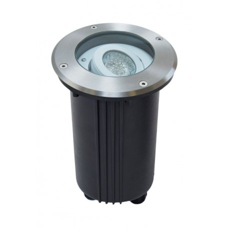 Lampa najazdowa MIX-LED 5475