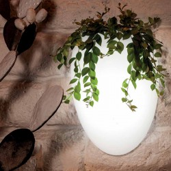 Donica plafon z podświetleniem LED